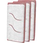 Tetra EasyCrystal Filterpack C 100 - wkład z aktywnym węglem