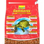 Tetra Fauna Gammarus [4l] - pokarm dla żółwi