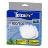 Tetra FF 600/700 - w��knina do filtra EX 400/600/700