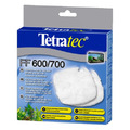 Tetra FF 600/700 - włóknina do filtra EX 400/600/700