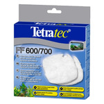 Tetra FF 600/700 - włóknina do filtra EX 400/600/700 (145597)