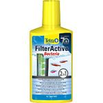 Tetra FilterActive [250 ml] - żywe bakterie w płynie