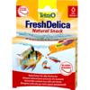 Tetra Fresh Delica Bloodworms 16X3G ORIGINAL