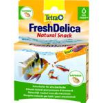 Tetra Fresh Delica Daphnia [48g]