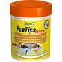 Tetra FunTips Tablets [165 tabl.] - pokarm dla ryb w tabletkach