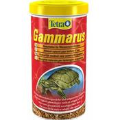 Tetra Gammarus [1l] 12 CE - pokarm dla żółwi