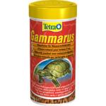 Tetra Gammarus [250ml] - pokarm dla żółwi