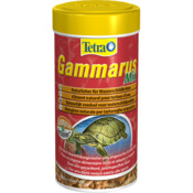 Tetra Gammarus Mix [1l]