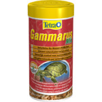 Tetra Gammarus Mix [1l] - pokarm dla żółwi wodnych