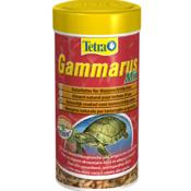 Tetra Gammarus Mix 250ml 108 CE