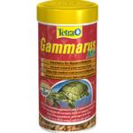 Tetra Gammarus Mix [250ml] 108 CE - pokarm dla żółwi wodnych