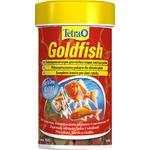 Tetra Goldfish [100ml] - pokarm dla złotych rybek