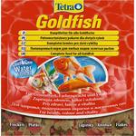 Tetra Goldfish [12g, saszetka] -  pokarm dla złotych rybek