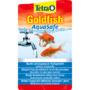 Tetra Goldfish AquaSafe [100ml] - preparat do uzdatniania wody