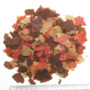 Tetra Goldfish Colour [12g, saszetka] - pokarm wybarwiający dla złotych rybek