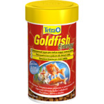 Tetra Goldfish Energy [250ml]