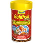 Tetra Goldfish Energy [250ml]