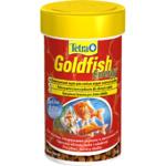 Tetra Goldfish Energy [250ml] - pokarm dla złotych rybek