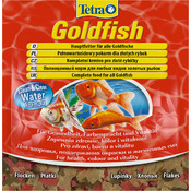 Tetra Goldfish Food 12g (saszetka)