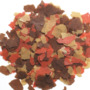 Tetra Goldfish Food 12g (saszetka)