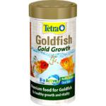 Tetra Goldfish Gold Growth - pokarm dla złotych rybek