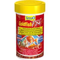 Tetra Goldfish Pro [100ml] - pokarm dla złotych rybek