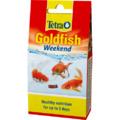 Tetra Goldfish Weekend 10szt
