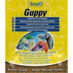 TETRA Guppy 12g (saszetka)