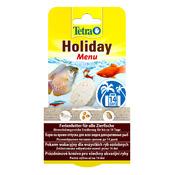 Tetra Holiday Menu [30g] - pokarm wakacyjny