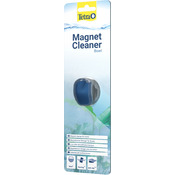 Tetra Magnet Cleaner Bowl 16