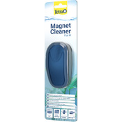 Tetra Magnet Cleaner Flat M - magnetyczny czyścik
