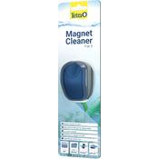 Tetra Magnet Cleaner Flat S - magnetyczny czyścik
