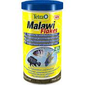 Tetra Malawi Flakes [250ml]