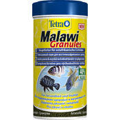 Tetra Malawi Granules [250ml]