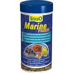 Tetra Marine Flakes [250ml] - pokarm dla ryb morskich, płatki