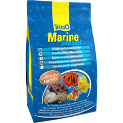 Tetra Marine SeaSalt [8kg] - sól morska