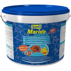 Tetra Marine - sól morska [20kg]