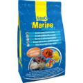 Tetra Marine - sól morska [4kg]