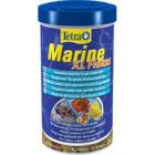 Tetra Marine XL Flakes [500ml]