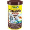 Tetra Min Crisps XL [500ml] - pokarm dla ryb