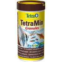 Tetra Min Granules [1000ml]