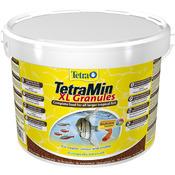 Tetra Min Granules XL [10L]
