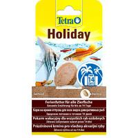 Tetra Min Holiday [30g] - pokarm wakacyjny dla ryb