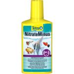 Tetra Nitrate Minus [250ml]