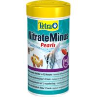 Tetra NitrateMinus Pearls [100ml] - środek do redukcji azotanów, granulki