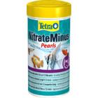 Tetra NitrateMinus Pearls [250ml]