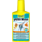 Tetra pH/KH Minus [250ml]