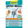 Tetra pH/KH Minus [250ml] - obniża KH i pH