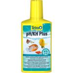 Tetra pH/KH Plus [250ml] - podnosi pH i twardość węglanową