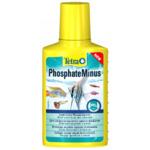 Tetra PhosphateMinus [250ml] - śr. do redukcji fosforanów